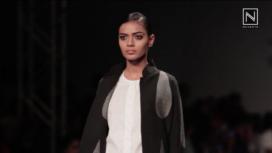Abraham & Thakore at Amazon India Fashion Week Autumn Winter 2017