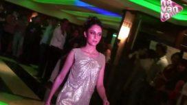 A Fashionable Evening with Nimirta Lalwani