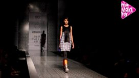 A World of Bold Fashion