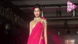 Aakriti the Indian Princess