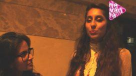 Anusha Dandekar pulls a Style-check