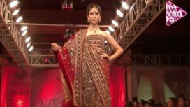 Bridal Hues by Verma D'mello
