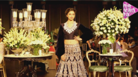 Deepika Padukone the Fashion Diva