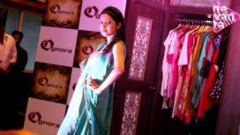 Designer Pratiskha's Pastel Burst at Ognora
