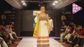 Exploring the Soul of Style with Mehbaz