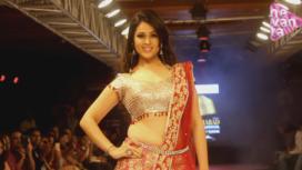 Fashion talk with Anjana Sukhani