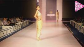 Glam Doll With Sulakshana Monga