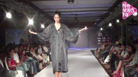 Hari Anand @ Punjab International Fashion Week