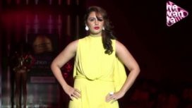 Huma Qureshi the New Girl in Bollywood