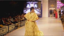 I Got Married, Really? Says Hrishita Bhatt