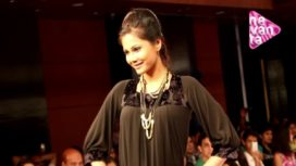 Jattinn Kochhar's Mantra for a Perfect Show