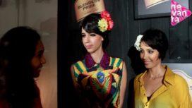 Kalki Koechlin's Love for Bombay Bun-Maska