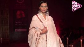 Kotwara by Meera and Muzaffer Ali