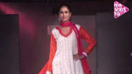 Masakali by Jaspreet and Rithika