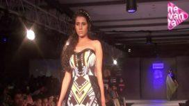 Model Suhani Reveals the Secret to Beautiful Skin