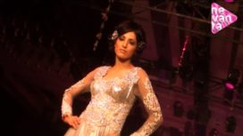 Nitya Bajaj Birla's 'Pataka Princess'