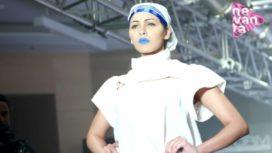 Richa Goenka's Take on Austere Fashion