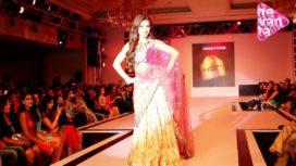 Royal Beauty Soha Ali Khan