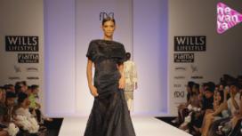 Sahil's Fashion Phuler Tora