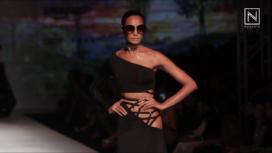 Shivan & Narresh at Amazon India Fashion Week 2017