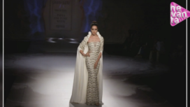Shraddha Kapoor in a Fairyland