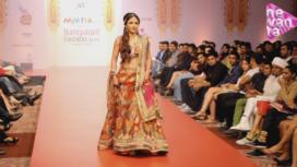 Soha Ali Khan Wants to go Back to Mughal Era