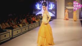 Summer Bride by Neeta Lulla