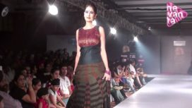 Videsi Twist in Desi Style by Shravan Kumar