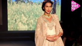When Chitrangada Singh and Aditi Rao Hydari Play a Glam Muse to Debarun
