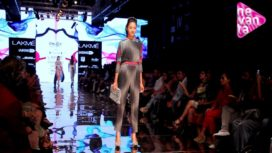 When Pankaj and Nidhi Blend Old Traditions with Modern Technology