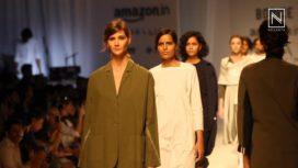 Designer Inspirations- Handloom Textiles