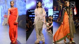 Model Sony Kaur Shares her Fashion Statement