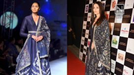 Half Year Lookback at Ramp To Reality Looks by Bollywood Celebs