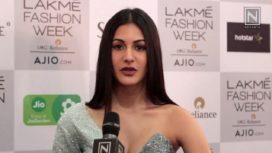 Fashion Gurus Decoded- Manish Malhotra