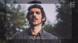 Watch Jim Sarbh Sharing his Fashion Choices in This Video