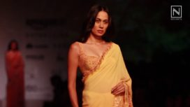 Watch Supemodel Sonalika Sahay Share her First Audition Experience