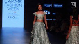 Bollywood Celebs on Traditional Vs Contemporary Wardrobe