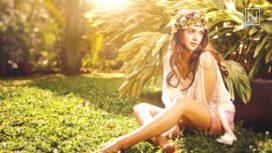 Aditi Rao Hydari Reveal Her Love for Classics