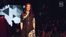 Find Out Kalki Koechlin Wants to get Naughty With Which Actor