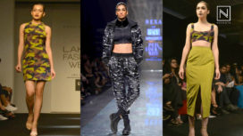 Watch Military Inspired Collection by Designers