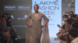 Top Five Designers of Lakme Fashion Week Summer Resort 2017
