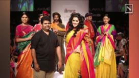 Designer in Focus- Gaurang Shah
