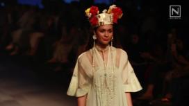 Designer Inspiration- Tribal
