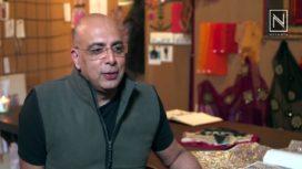 Designer in Focus - Tarun Tahiliani