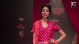 Rahul Singh At Bangalore Fashion Week Winter Festive 2017