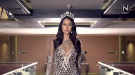 Sana Dua- Miss India 2017 First Runner Up Shares her Fashion Choices