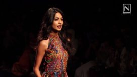 Sarah Jane Dias Shares Her Wardrobe Secret