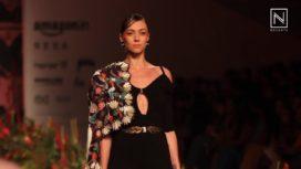 Day 4 at Amazon India Fashion Week Spring Summer 2018