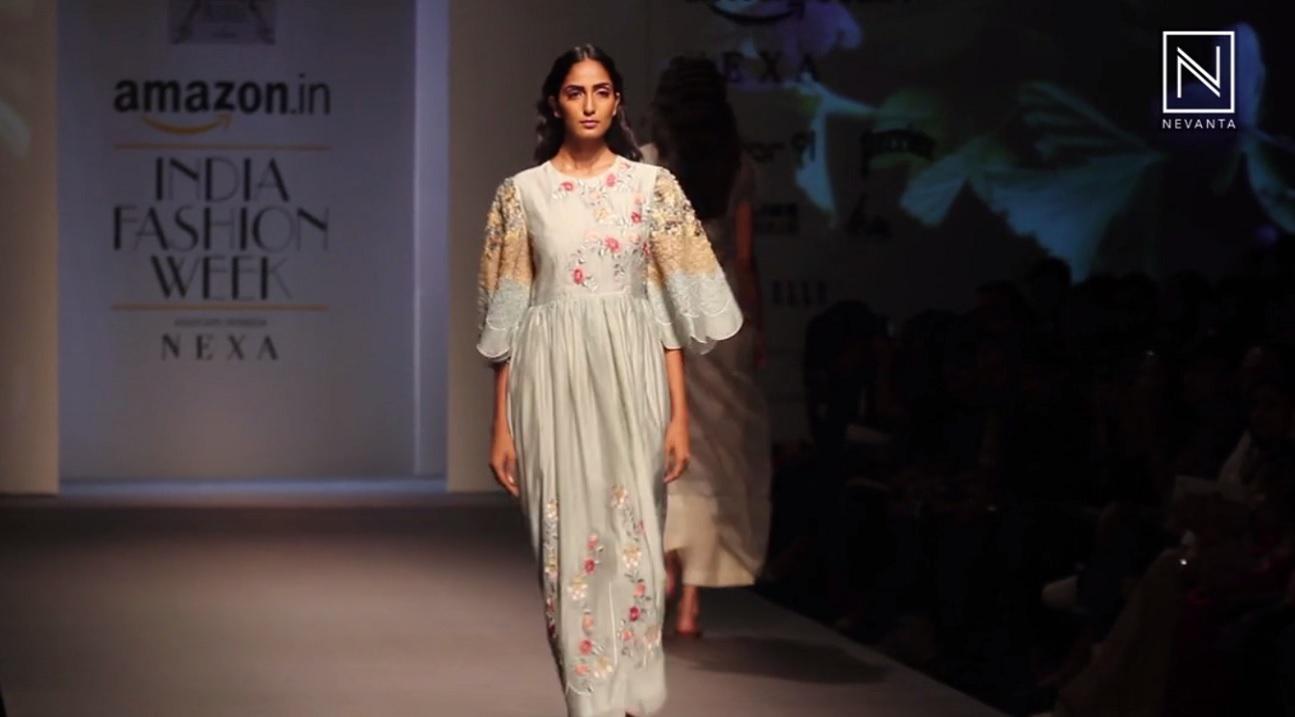 Fashion Designers In Delhi List
