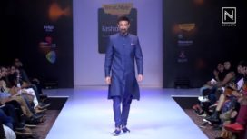 Watch Why Rahul Dev Can Carry any Look with élan